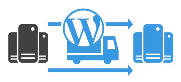 【ConoHa WING】WordPressかんたん移行ツール画像