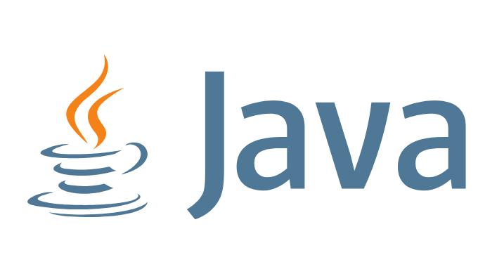 【Java】ロゴ