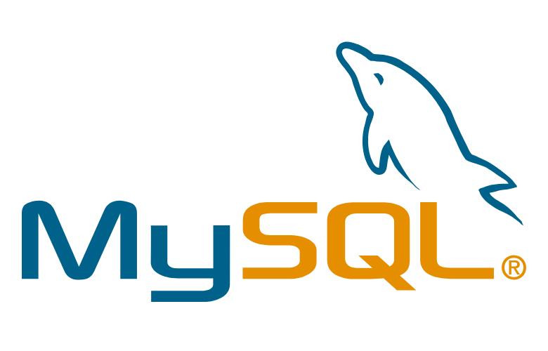【MySQL】ロゴ