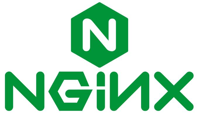 【Nginx】ロゴ